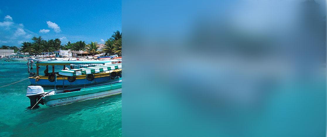 historia cancun